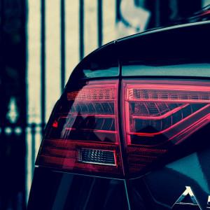 Audi będzie mieć nowego prezesa