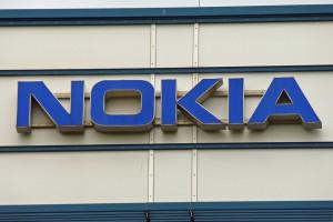 Nokia otwiera się na współpracę ze start-upami