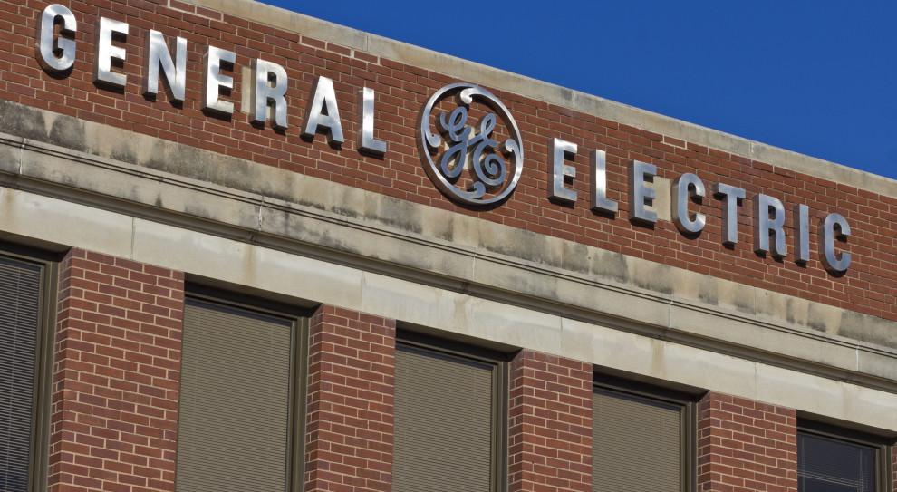 General Electric stworzyło za mało miejsc pracy i grozi mu kara