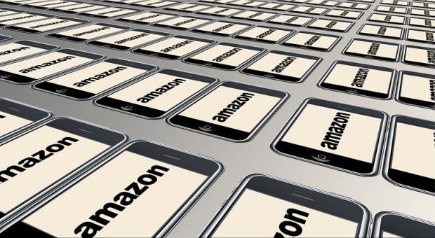 Amazon zwiększy zatrudnienie w Centrum Rozwoju Technologii i polskich centrach logistycznych