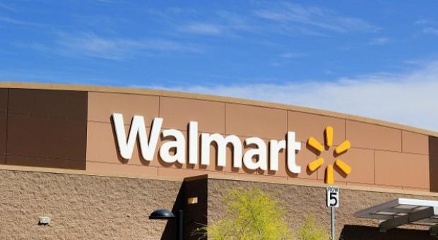 USA: Które spółki zapłaciły największe kary za łamanie praw pracowniczych?