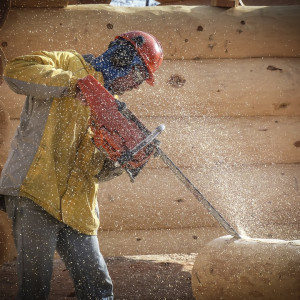 Co się dzieje na rynku pracy tymczasowej? Pracowników mniej, a obroty rosną