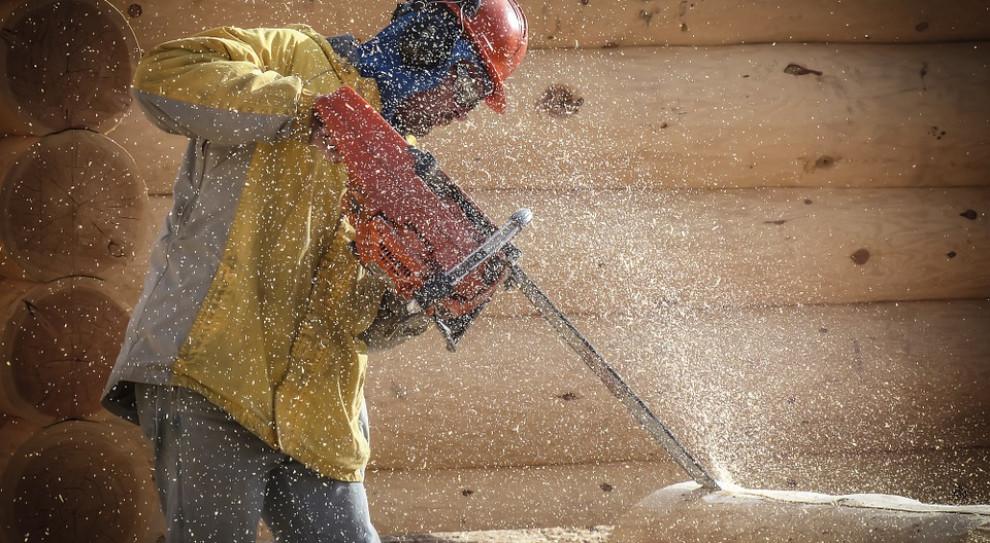 Obroty agencji pracy tymczasowej rosną, choć liczba pracowników spada