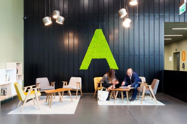 Spółka z grupy Bosch uruchamia dział IT w Łodzi