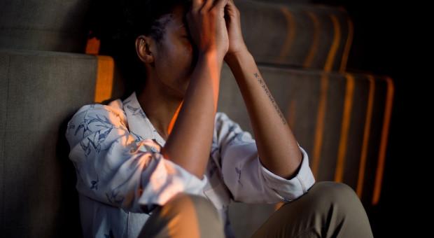 Rada Ochrony Pracy przyjęła stanowisko ws. stresu w miejscu pracy