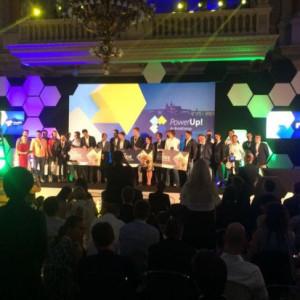 Oto najlepsze start-upy Europy Środkowej i Wschodniej