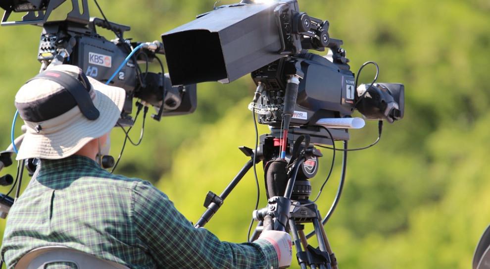 """Konkurs """"Firma na Start"""" w Koszalinie wygrał autor biznesplanu na studio filmowe"""
