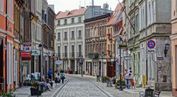 Nokia, PZU, Asseco, Oponeo. Oni stworzyli centra usług dla biznesu w Bydgoszczy