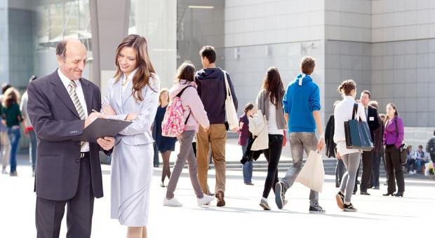 Pracownicze Plany Kapitałowe ograniczą aktywność na rynku pracy? NBP ma obawy do projektu