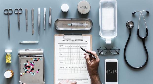 Medycyna pracy do zmiany? Są pewne pomysły