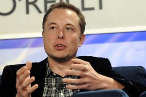 """Tesla pozywa byłego pracownika oskarżając go o hakowanie i """"sabotaż"""""""