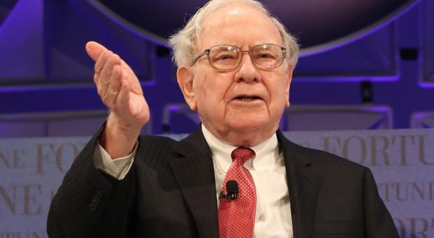 Piechocki, Chmiel, Premji, Buffett. Zarządzają finansowymi potęgami bez poklasku i zbędnego przepychu