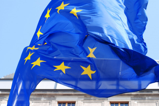 Ponad 100 podlaskich firm skorzystało z funduszy UE z programu regionalnego