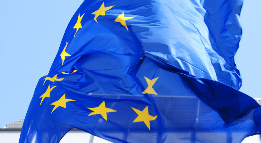 """Zawód europoseł? """"Niezbyt wymagające zajęcie"""""""