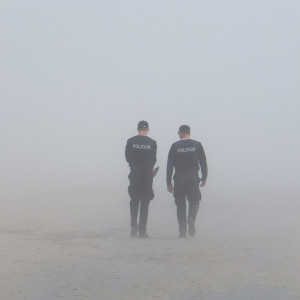 Kolejne osoby tracą stanowiska po tragicznym wypadku w Świnoujściu