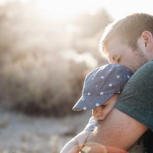 Obowiązkowe 4 miesiące urlopu ojcowskiego? Szykują się poważne zmiany w prawie