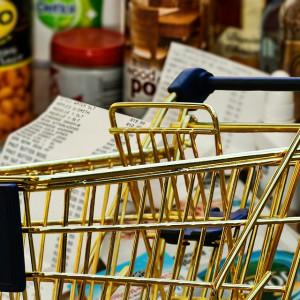 Polskie przepisy ograniczające niedzielny handel wzorem do naśladowania
