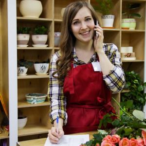 Kobiety sobie lepiej radzą w biznesie. Lepiej inwestują, choć mniej dostają