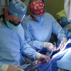 Tu lekarze znajdą pracę od ręki