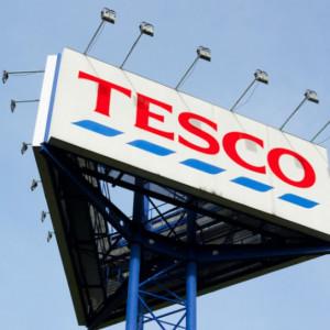 Rolnicy zainteresowani przejęciem... sklepu Tesco