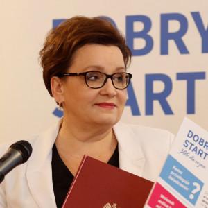 Ustawa czeka na podpis minister. Co to zmieni w szkolnictwie branżowym?