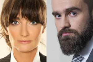Lewandowski wśród najbogatszych Polaków. Kulczykowie zdetronizowani
