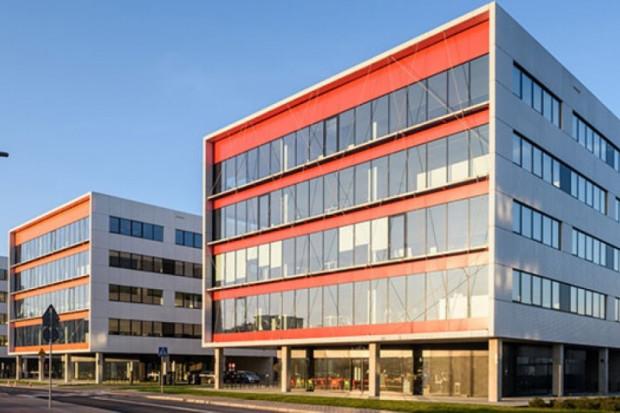 Krakowskie centrum biznesowe Shell zatrudniło od początku roku 450 osób
