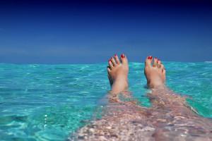 Sezon urlopowy na starcie. Poznaj prawa pracownika na urlopie wypoczynkowym