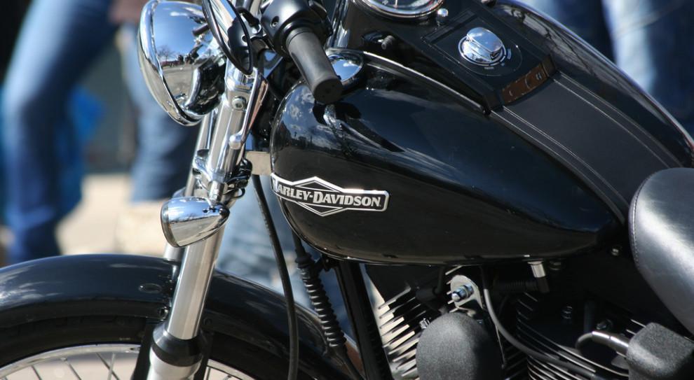 Harley-Davidson ucieka z USA po cłach Trumpa. Miejsca pracy trafią do Europy, Indii, Brazylii i Tajlandii