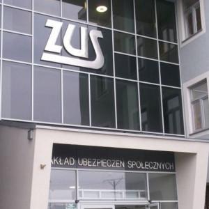 ZUS otworzył drugą taką placówkę w Polsce. O lokalizacji zdecydowały kadry