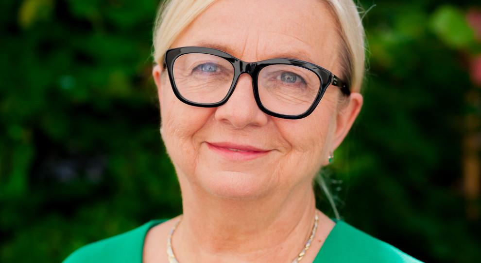 Elżbieta Koterba: rynek talentów w Krakowie sprawdza się w ocenie pracodawców