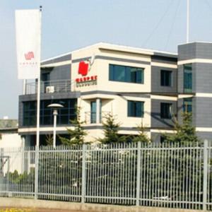 Maspex rozbudował Tymbark w Olsztynku. Za 170 mln zł