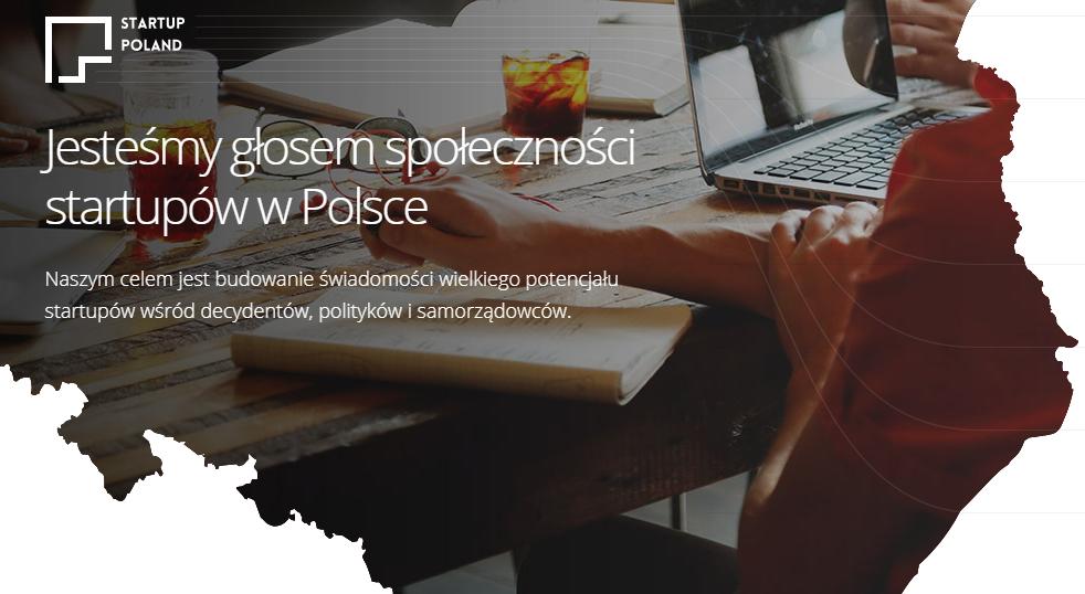 fot.startuppoland.org