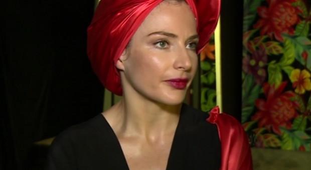 Anna Dereszowska: Doświadczyłam nieczystej rywalizacji ze strony mężczyzn