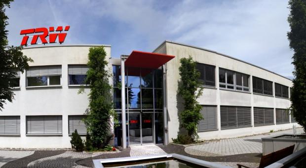 TRW wybuduje w Częstochowie nową halę