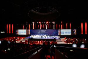 Sukces start-upowego święta na Europejskim Kongresie Gospodarczym