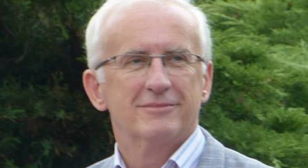 Waldemar Bartosz został ponownie przewodniczącym świętokrzyskiej Solidarności