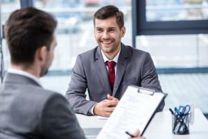 Jak dostosować proces rekrutacyjny do przedstawicieli pokolenia X, Y i Z