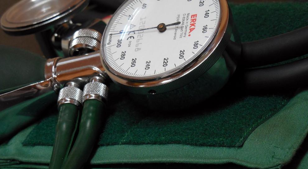 Lublin: pielęgniarki na zwolnieniach, szpital zawiesza działanie SOR