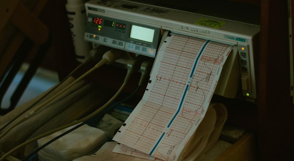 Szpital w Zdunowie porozumiał się z lekarzami