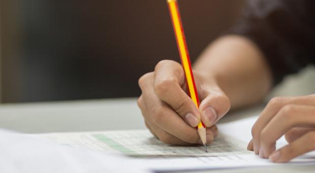 Matura 2018. Jakie prawa ma absolwent niezadowolony z wyniku egzaminu?