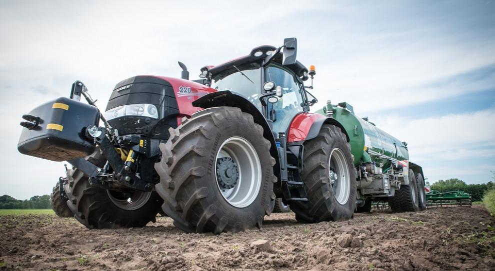 ARiMR: można składać wnioski o premię dla młodych rolników