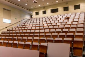 Potężny zastrzyk finansowy dla uczelni. Dostaną 3 mld zł