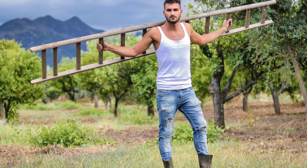 ARiMR: Premie dla młodych rolników. Można składać wnioski