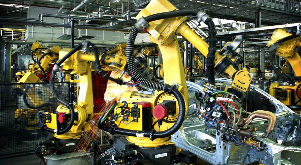 Niemal połowa prywatnych firm na świecie planuje w tym roku zwiększyć zatrudnienie