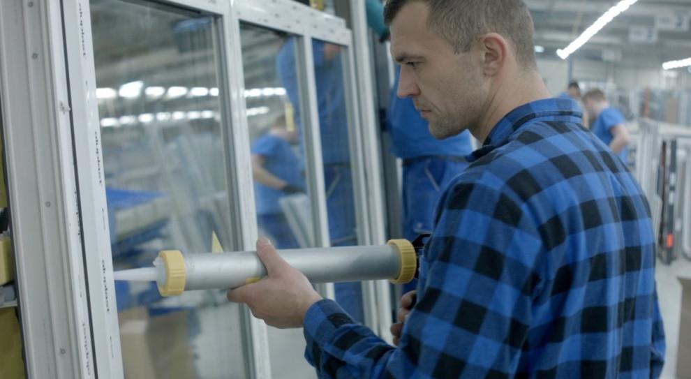 Czy Polscy pracownicy są odporni na stres?