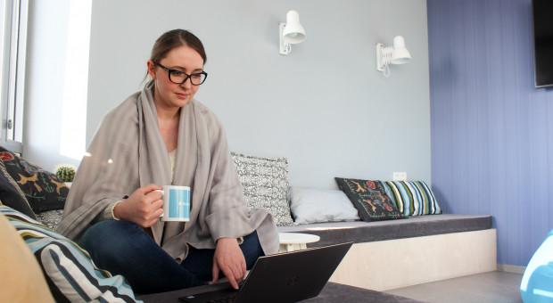 Kobiety w IT: Liczba aplikacji wzrosła o 65 procent w ciągu dwóch lat