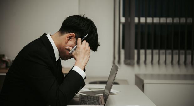 Pomoc publiczna dla przedsiębiorców. BCC wytyka błędy w rozporządzeniu