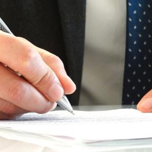Start-upy mogą powalczyć o bezpłatną pomoc prawną