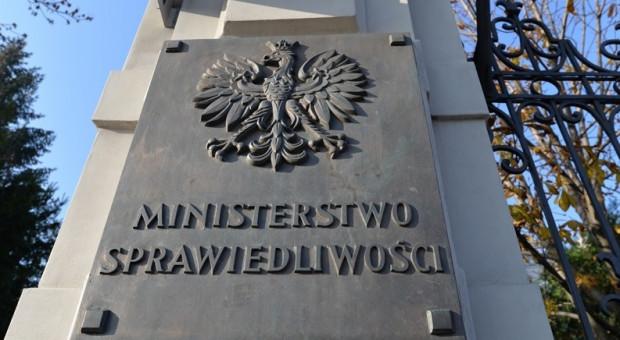Ministerstwo Sprawiedliwości przygotowuje bat na nieuczciwe firmy